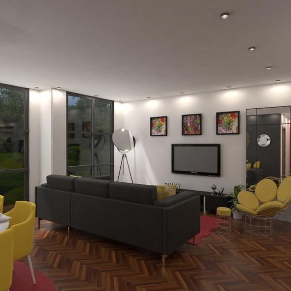 идеи квартира дом декор гостиная кухня офис идеи