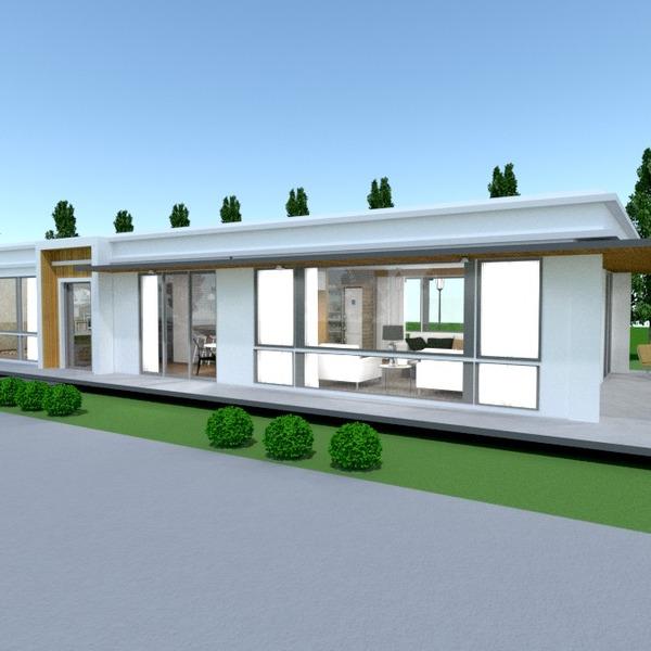 photos maison meubles décoration salle de bains salon garage cuisine extérieur eclairage salle à manger architecture entrée idées