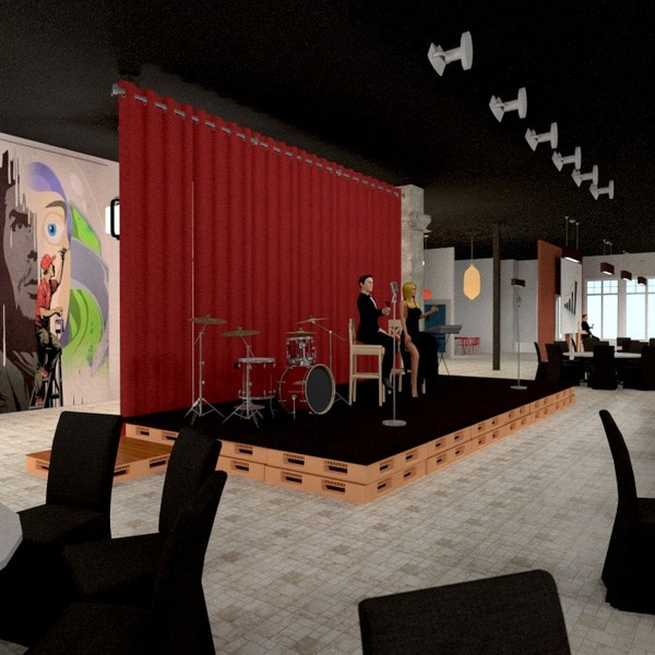 photos maison meubles décoration diy bureau eclairage rénovation café architecture espace de rangement studio idées