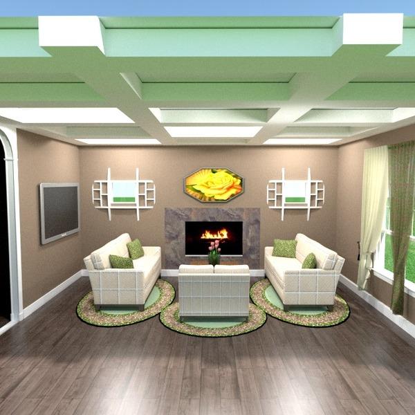 foto appartamento casa arredamento decorazioni saggiorno illuminazione architettura idee