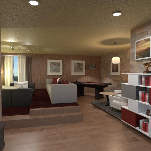 photos appartement maison meubles salon idées