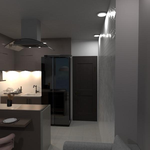 photos apartment decor kitchen lighting ideas
