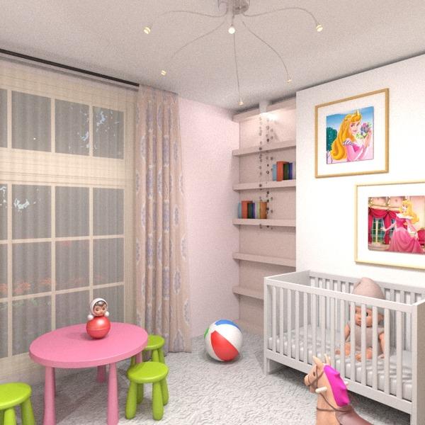 fotos casa habitación infantil ideas