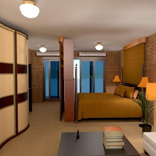photos appartement maison meubles décoration chambre à coucher salon eclairage rénovation architecture idées