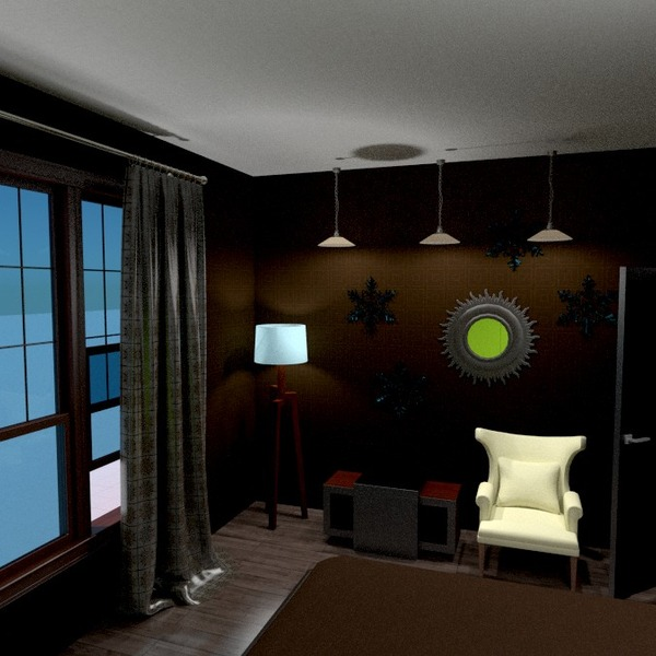 nuotraukos namas baldai dekoras pasidaryk pats miegamasis svetainė vaikų kambarys apšvietimas аrchitektūra studija idėjos
