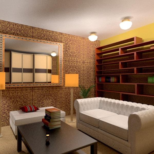 photos appartement maison meubles décoration diy chambre à coucher salon bureau eclairage rénovation maison architecture studio idées