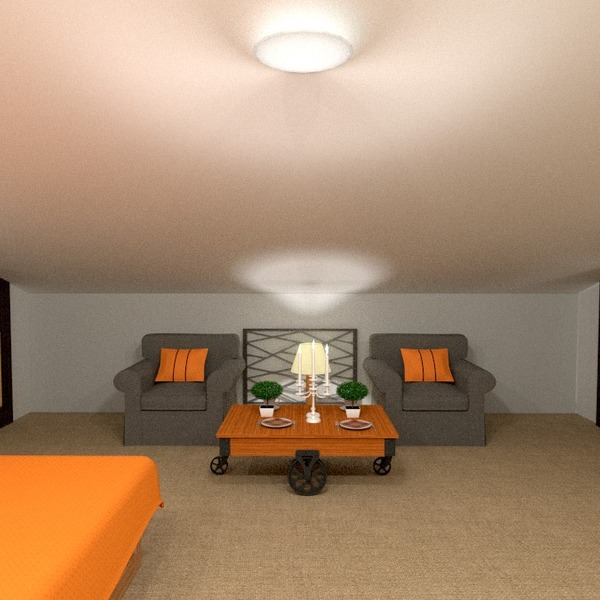 photos apartment house furniture decor diy bathroom bedroom living room lighting renovation storage studio ideas