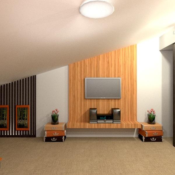 foto appartamento casa arredamento decorazioni angolo fai-da-te camera da letto saggiorno illuminazione rinnovo ripostiglio monolocale idee