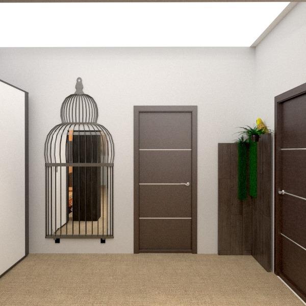 nuotraukos butas namas baldai dekoras pasidaryk pats svetainė apšvietimas renovacija sandėliukas studija prieškambaris idėjos