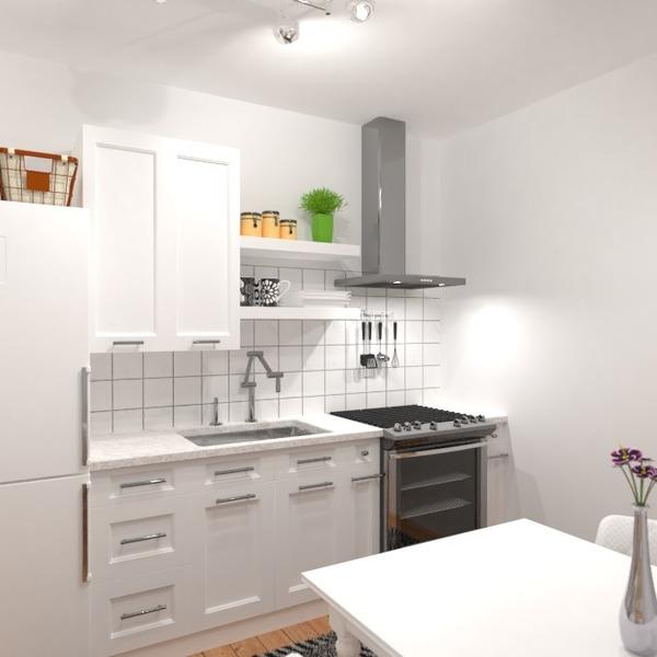 nuotraukos butas baldai pasidaryk pats virtuvė idėjos
