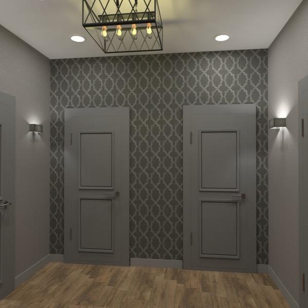 nuotraukos butas dekoras apšvietimas renovacija prieškambaris idėjos