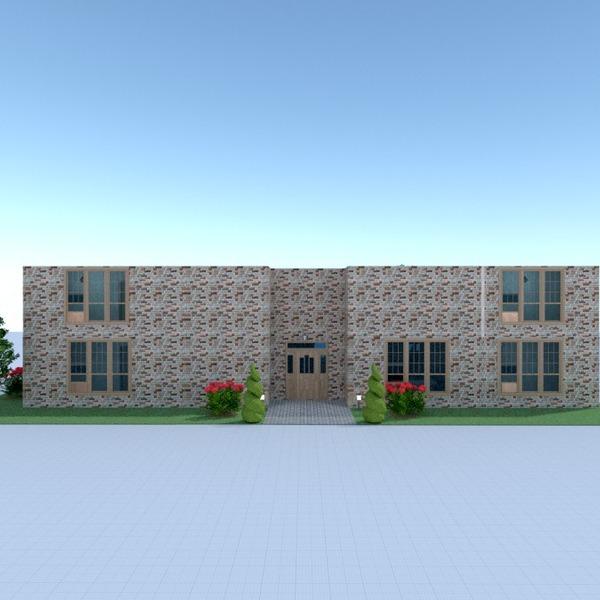 photos maison terrasse salle de bains chambre à coucher salon cuisine extérieur salle à manger architecture idées