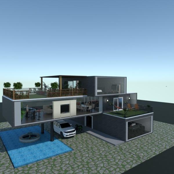 photos maison maison idées