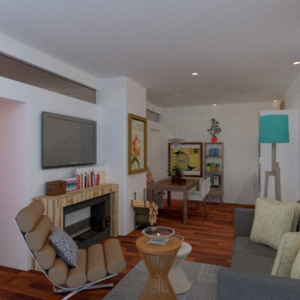nuotraukos butas baldai dekoras pasidaryk pats svetainė garažas virtuvė renovacija idėjos