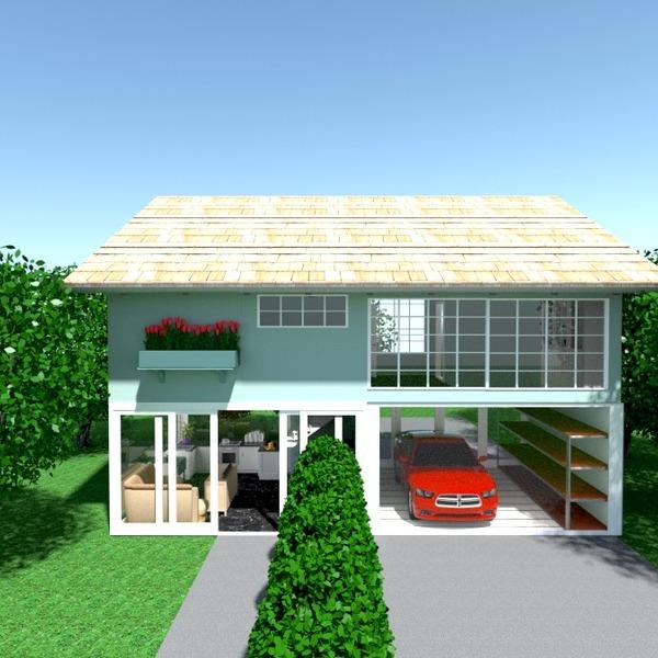 fotos casa muebles decoración cuarto de baño dormitorio salón garaje cocina exterior arquitectura ideas