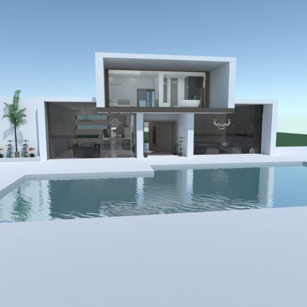 foto casa idee