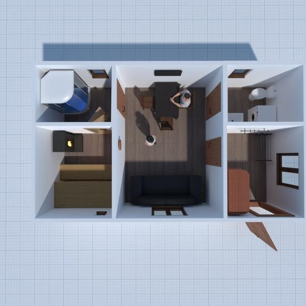 fotos casa ideias