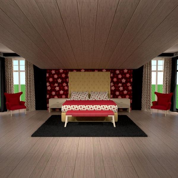 photos decor bedroom renovation ideas