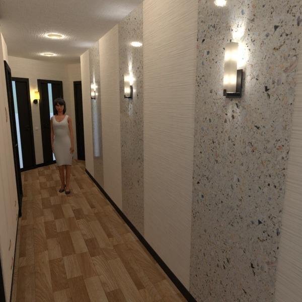 photos entryway ideas