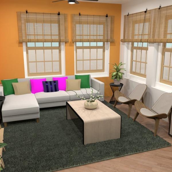 photos house decor lighting landscape architecture ideas