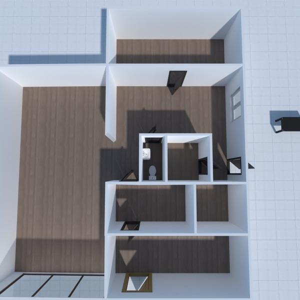 photos apartment dining room ideas