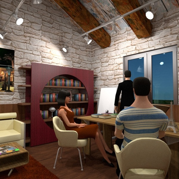 fotos haus mobiliar dekor do-it-yourself büro beleuchtung architektur studio ideen