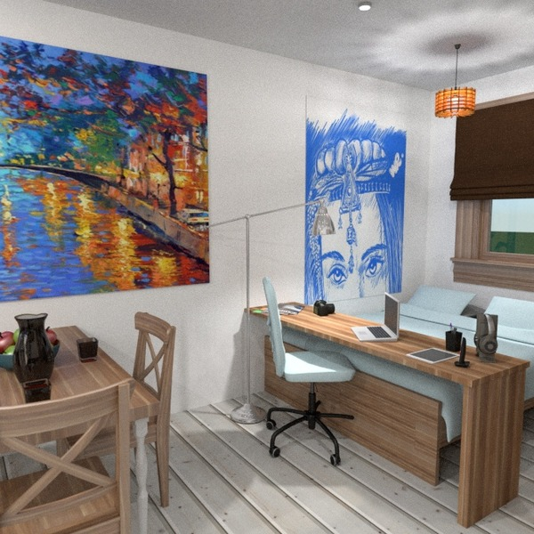 fotos wohnung haus terrasse mobiliar dekor do-it-yourself badezimmer schlafzimmer wohnzimmer garage küche outdoor kinderzimmer büro beleuchtung renovierung landschaft haushalt café esszimmer architektur studio eingang ideen