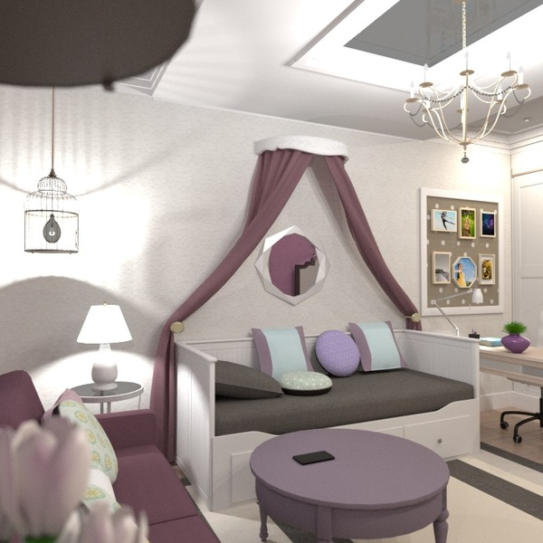 fotos wohnung haus mobiliar dekor do-it-yourself schlafzimmer wohnzimmer kinderzimmer beleuchtung renovierung architektur lagerraum, abstellraum ideen