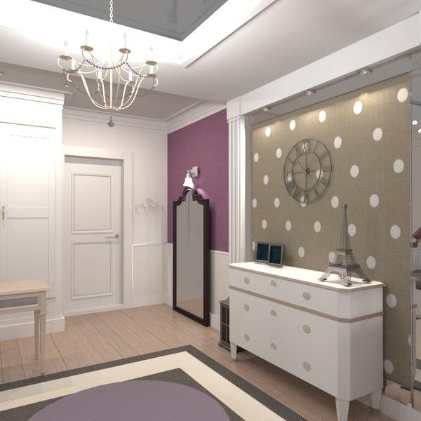 fotos wohnung haus terrasse mobiliar dekor do-it-yourself schlafzimmer wohnzimmer beleuchtung renovierung architektur lagerraum, abstellraum ideen