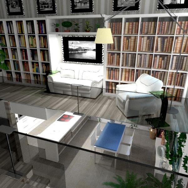 zdjęcia mieszkanie meble pokój dzienny pomysły