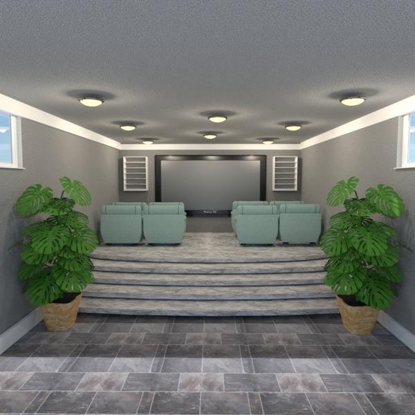 fotos muebles decoración iluminación arquitectura ideas