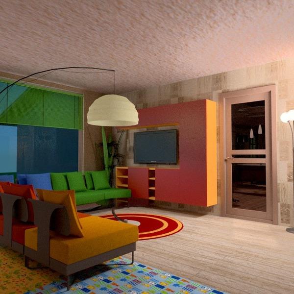 photos furniture diy living room storage ideas