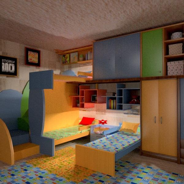 photos decor diy kids room renovation ideas