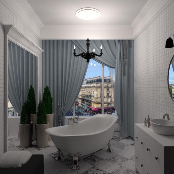 nuotraukos butas namas baldai pasidaryk pats vonia apšvietimas renovacija idėjos