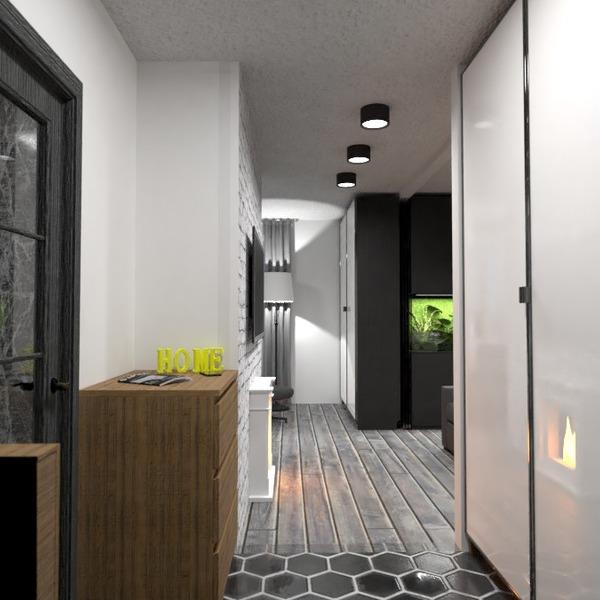 photos apartment living room entryway ideas