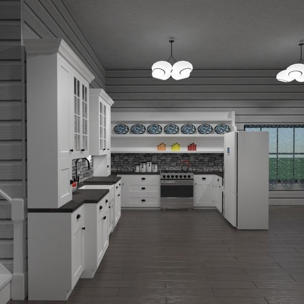 fotos casa muebles decoración cocina iluminación reforma hogar cafetería arquitectura trastero ideas