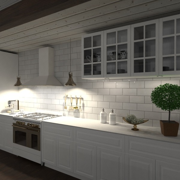 photos house living room kitchen lighting architecture ideas