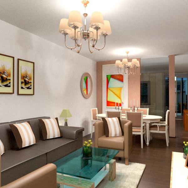 photos furniture decor dining room ideas