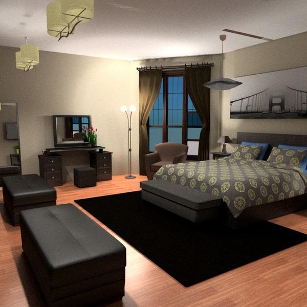идеи мебель декор спальня идеи