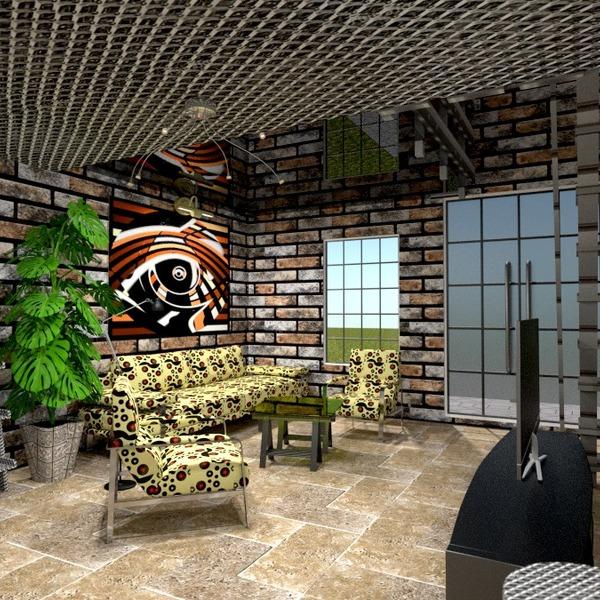 foto appartamento casa decorazioni saggiorno rinnovo architettura idee