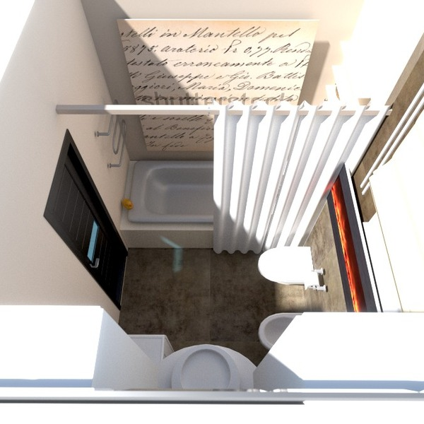 photos appartement maison meubles décoration diy salle de bains eclairage rénovation idées