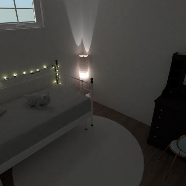 foto appartamento decorazioni angolo fai-da-te camera da letto idee