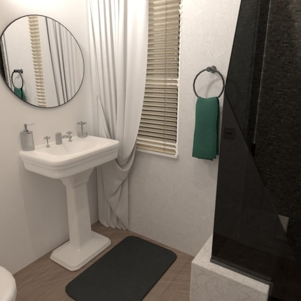 foto appartamento bagno camera da letto saggiorno cucina idee