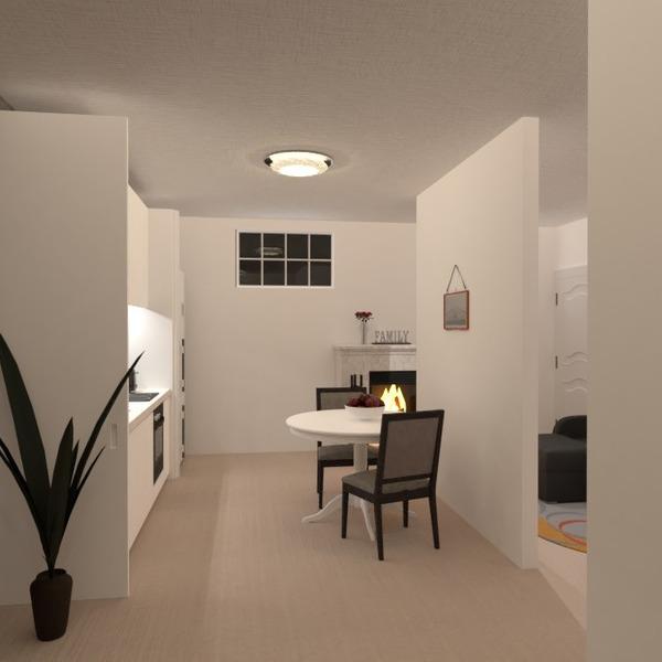 foto appartamento decorazioni bagno camera da letto cucina idee