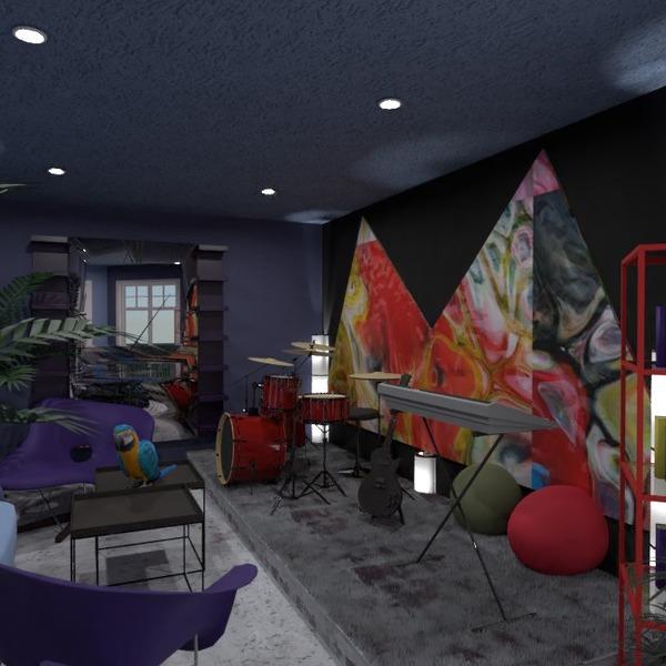 photos maison meubles décoration studio idées