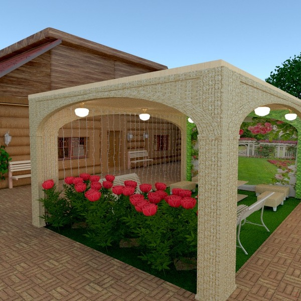 fotos haus terrasse mobiliar dekor do-it-yourself badezimmer schlafzimmer wohnzimmer garage küche outdoor kinderzimmer beleuchtung landschaft haushalt architektur lagerraum, abstellraum eingang ideen