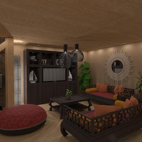 fotos casa quarto cozinha área externa ideias