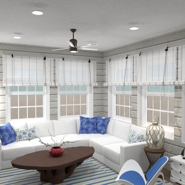 fotos apartamento casa decoración salón hogar ideas