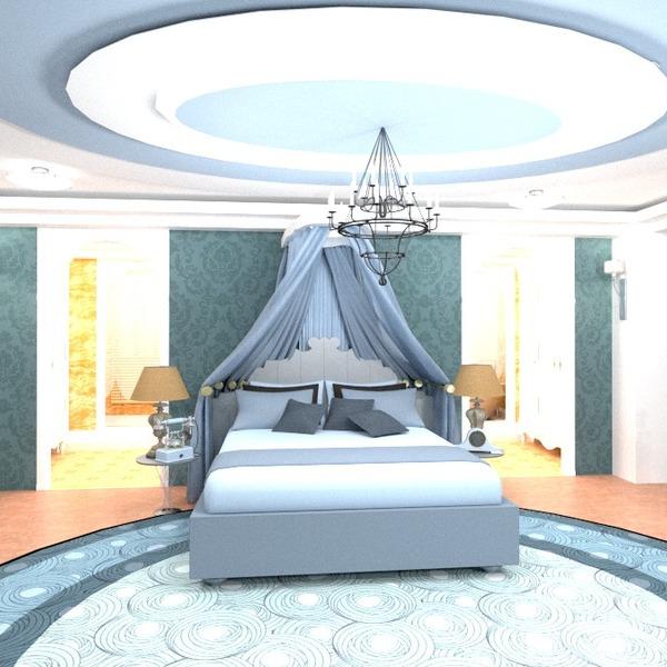 fotos decoración bricolaje cuarto de baño dormitorio iluminación arquitectura ideas