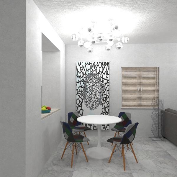 zdjęcia mieszkanie dom meble wystrój wnętrz kuchnia pomysły